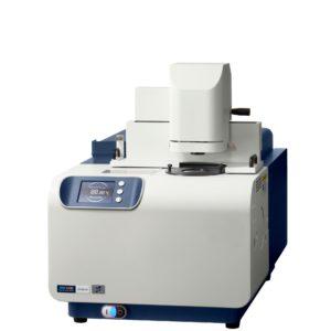 Kalorymetr różnicowy Hitachi High Tech NEXTA DSC600