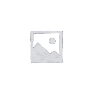 Nieregularny żel krzemionkowy, 40-63 µm, 60 Å