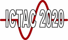ICTAC