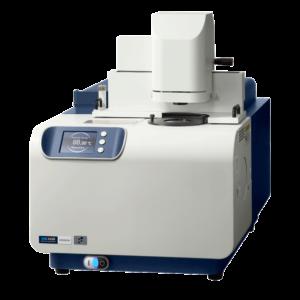 Skaningowy kalorymetr różnicowy NEXTA DSC600